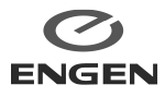 7-logo-cocacola_160x160_1